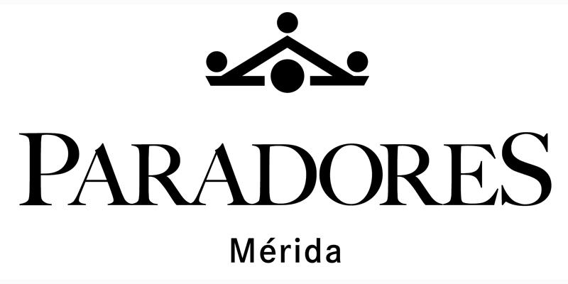 Paradores Mérida