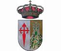 Ayuntamiento de Alange