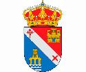 Ayuntamiento de Aljucén