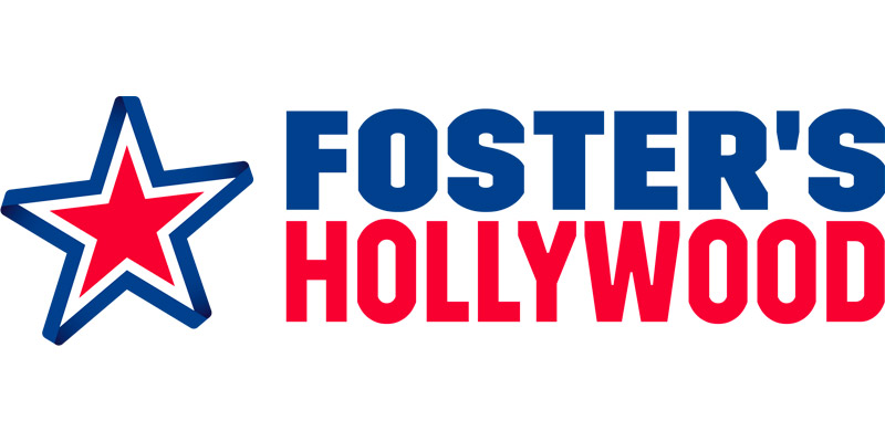 Foster´s Hollywwood