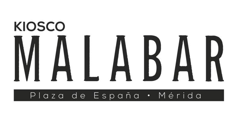 Kiosco Malabar