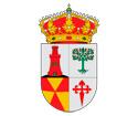 Ayuntamiento Mirandilla