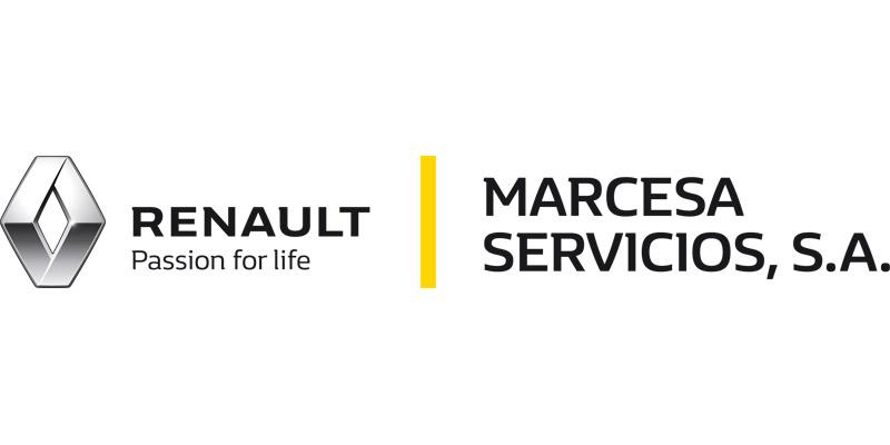 Renault Marcesa
